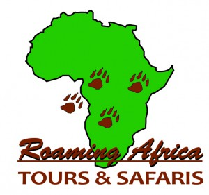Roaming Africa Tours & Safaris