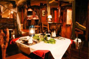 Royal Mara Safari Lodge 2