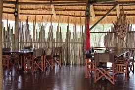 Tarangire River Camp3