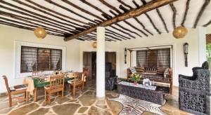 Villa lalapanzi5