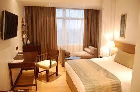 Imperial Hotel Kisumu2