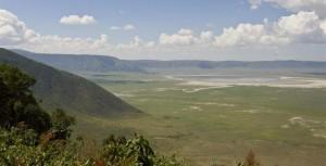 Ngorongoro-Conservation-Area-1
