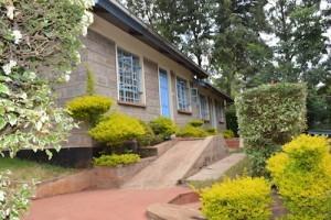 PEC guest House4