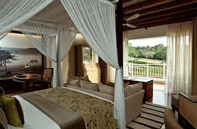 Hemmingways Nairobi4