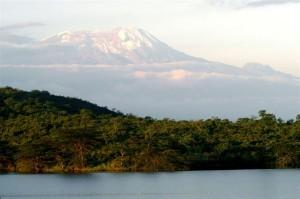 arusha-national-park-2
