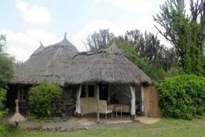 mbweha camp 23