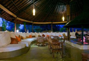 mbweha camp 234